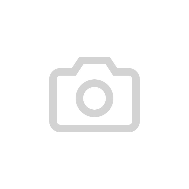 STABILIZATOR TENSIUNE NEGATIVA 7905 5V