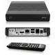 Receiver VU+ ZERO Full HD Tuner Satelit Single DVB-S2 Linux Enigma2 NEGRU