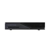 Receiver Dreambox DM525 Full HD Tuner Cablu Terestru DVB-C/T2 PVR Linux Dreambox OS OE 2.2