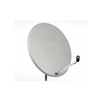 Antena Satelit Amiko S80 cm Otel