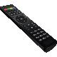 Receiver IPTV MAG 322 W1 FULL HD DualCore 2x 750 Mhz 512 MB Ram 512 MB Flash WIFI Linux