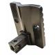 Antena Selfsat Traveller Kit T30D Camping 1 utilizator