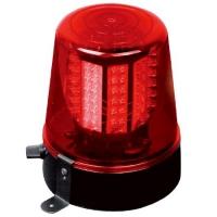 GIROFAR LED POLICE LIGHT ROSU