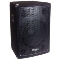 BOXA 15 inch/38CM 700W MAX