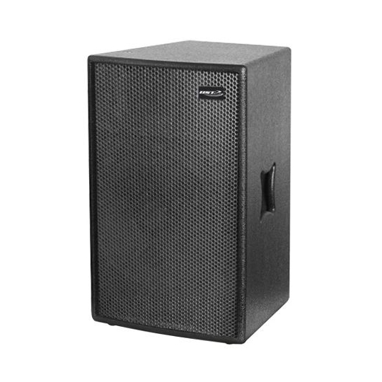 BOXA 2 CAI 15 inch/38CM 300W RMS