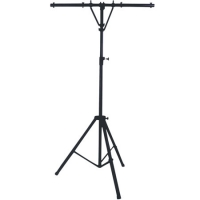STAND LUMINI REGLABIL 150-280CM