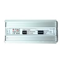 ALIMENTATOR BANDA LED 24V 100W IP65