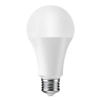BEC LED SMART A65 E27 9W 4000K ALB NEUTRU