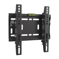 SUPORT LED TV 23-42 INCH INCLINATIE VERTICALA