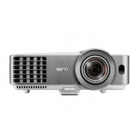 Videoproiector BenQ personal Short Throw MW632ST