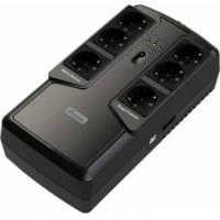 UPS MUSTEK PowerMust 800 Offline (fara AVR), 800VA/ 400W