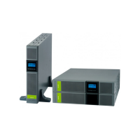 "UPS SOCOMEC Line Int. cu Sinusoida Pura, rack/tower, 1700VA/ 1350W, AVR, ""Netys PR RT 1700VA"""