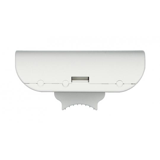 "ACCESS POINT D-LINK wireless exterior 300Mbps, port 10/100Mbps, 1 antena interna High Power, IEEE802.3af PoE, ""DAP-3315"""