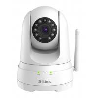 "CAMERA IP D-LINK wireless de interior, senzor 1080p FULL HD CMOS, , Day & Night, PAN&TILT, ""DCS-8525LH"""