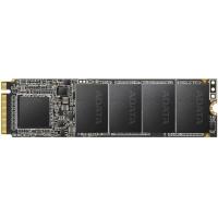 SSD ADATA M.2 PCIe. 1TB, Gen3 x4, XPG  SX6000 Lite 3D TLC NAND, R/W up to 1800/1200MB