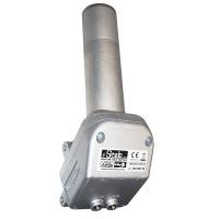 Stab motor HH120
