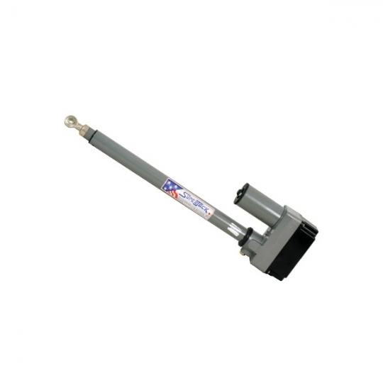 SuperJack QUARL 3636+ Actuator