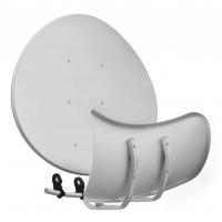 Antena Satelit Amiko Toroidal 90 Multifocus 14 sateliti