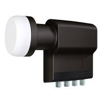 Inverto Black Premium Quad 40mm LNB